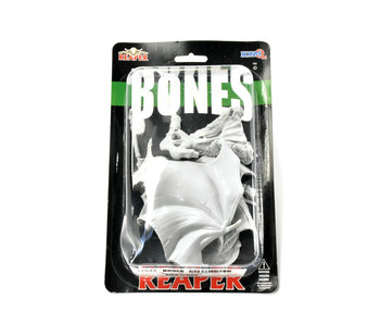 REAPER Miniatures King of Hell