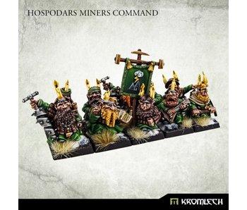Hospodars Miners Command (10)