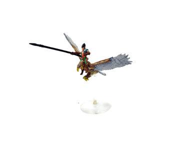 WOOD ELVES Warhawk Eagle #5 Warhammer Fantasy