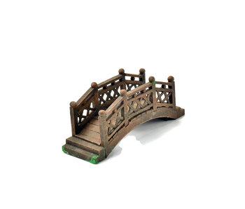 WARHAMMER Bridge Scenery #1 Warhammer D&D