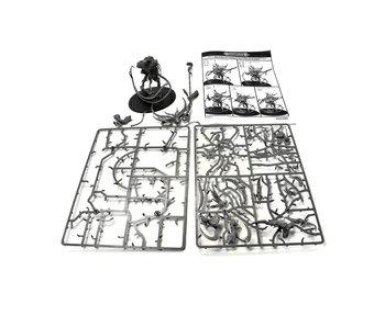 SKAVEN Verminlord #1 Warhammer Sigmar
