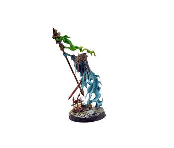 NIGHTHAUNT Guardian of Souls #1 PRO PAINTED Sigmar