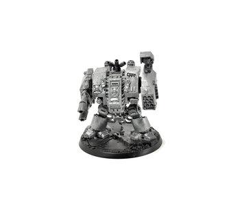 SPACE MARINES Dreadnought #1 Warhammer 40k