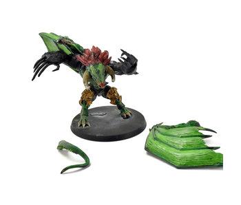 CHAOS DAEMONS Daemon Prince Converted #1 Warhammer Sigmar