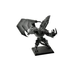 CHAOS DAEMONS Daemon Prince #2 Warhammer Sigmar