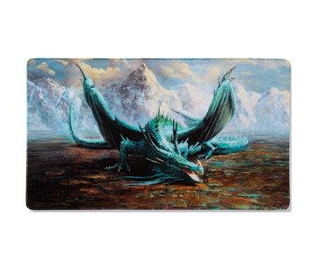 Dragon Shield Playmat Ltd Ed Cor (Mint)