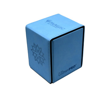 Ultra Pro D-Box Alcove MTG Snow