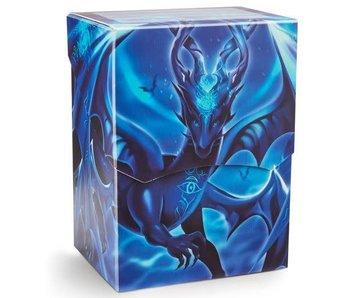 Dragon Shield Deck Shell Ltd Xon