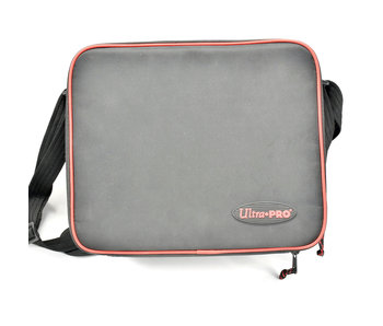 ULTRA PRO small case for cards Z5