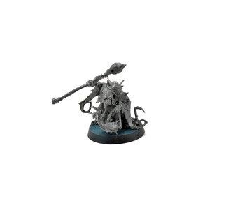 SKAVEN Plague Priest #1 Warhammer Sigmar