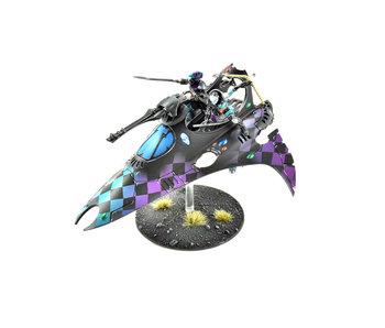HARLEQUINS Starweaver #3 PRO PAINTED Warhammer 40K