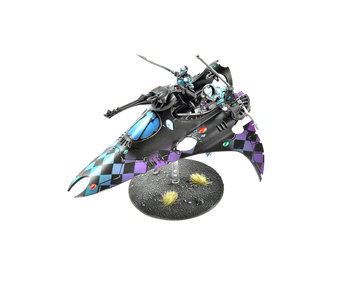 HARLEQUINS Starweaver #2 PRO PAINTED Warhammer 40K