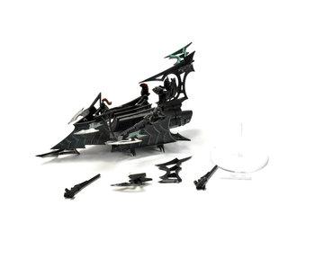 DRUKHARI Ravager #1 Warhammer 40k