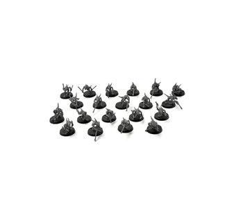 SERAPHON 20 Skinks #3 Warhammer Sigmar