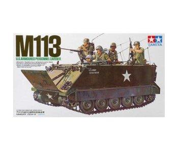 Tamiya Us M113 A.P.C. (1/35)