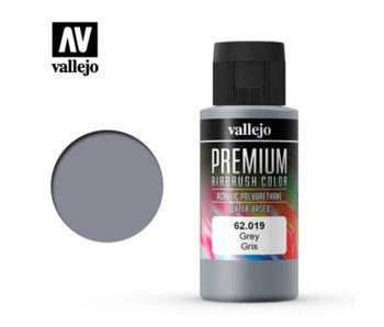 Premium Color - Grey (60ml) (62.019)