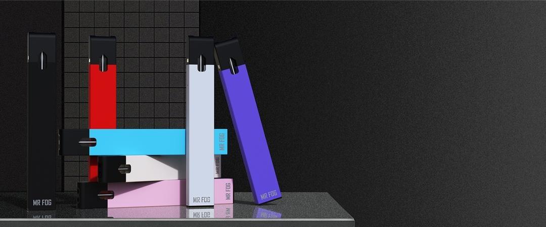 Micro USB Device