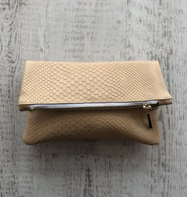 Madly Yours Luca Clutch