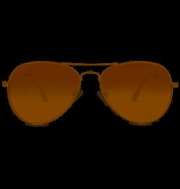 Diff Eyewear Cruz