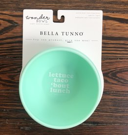 Bella Tunno Wonder Bowls
