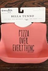 Bella Tunno Wonder Bib