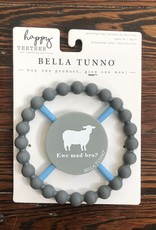 Bella Tunno Happy Teethers