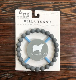 Bella Tunno Happy Teethers
