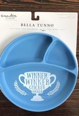 Bella Tunno Wonder Plate