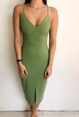 Likely Brooklyn Dress