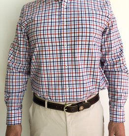 Southern Proper Henning Shirt
