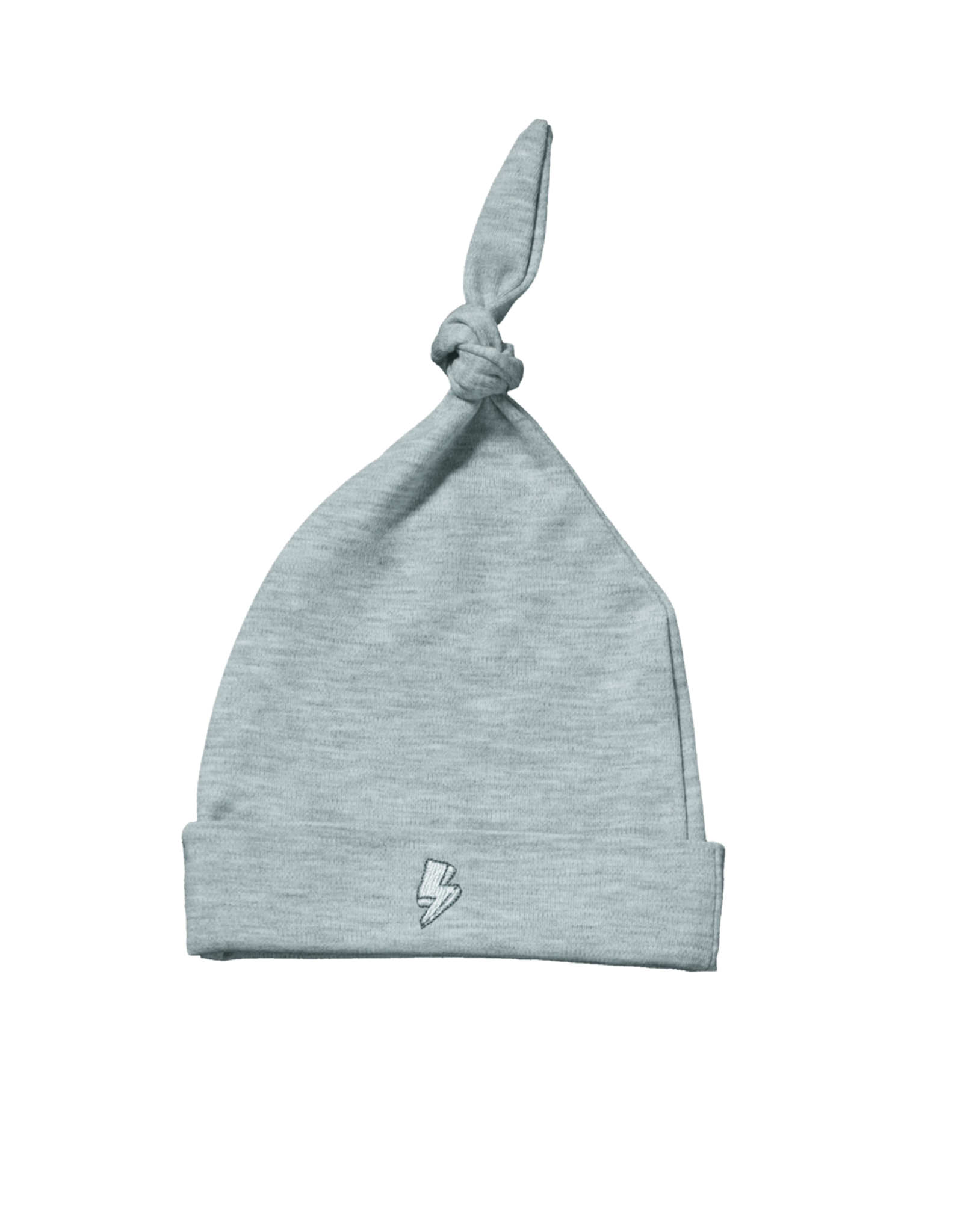 Baby Noomie Hat