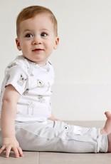 Baby Noomie Onesie Set