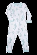 Baby Noomie 2 Piece PJ