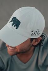 The Normal Brand The Original Cap