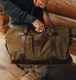 The Normal Brand The Senior Travel Bag
