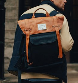 The Normal Brand One Size Top Side Backpack