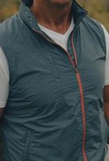 The Normal Brand Saturday Lightweight Vest