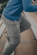 The Normal Brand Puremeso Jogger