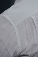 The Normal Brand Gauze Button Down