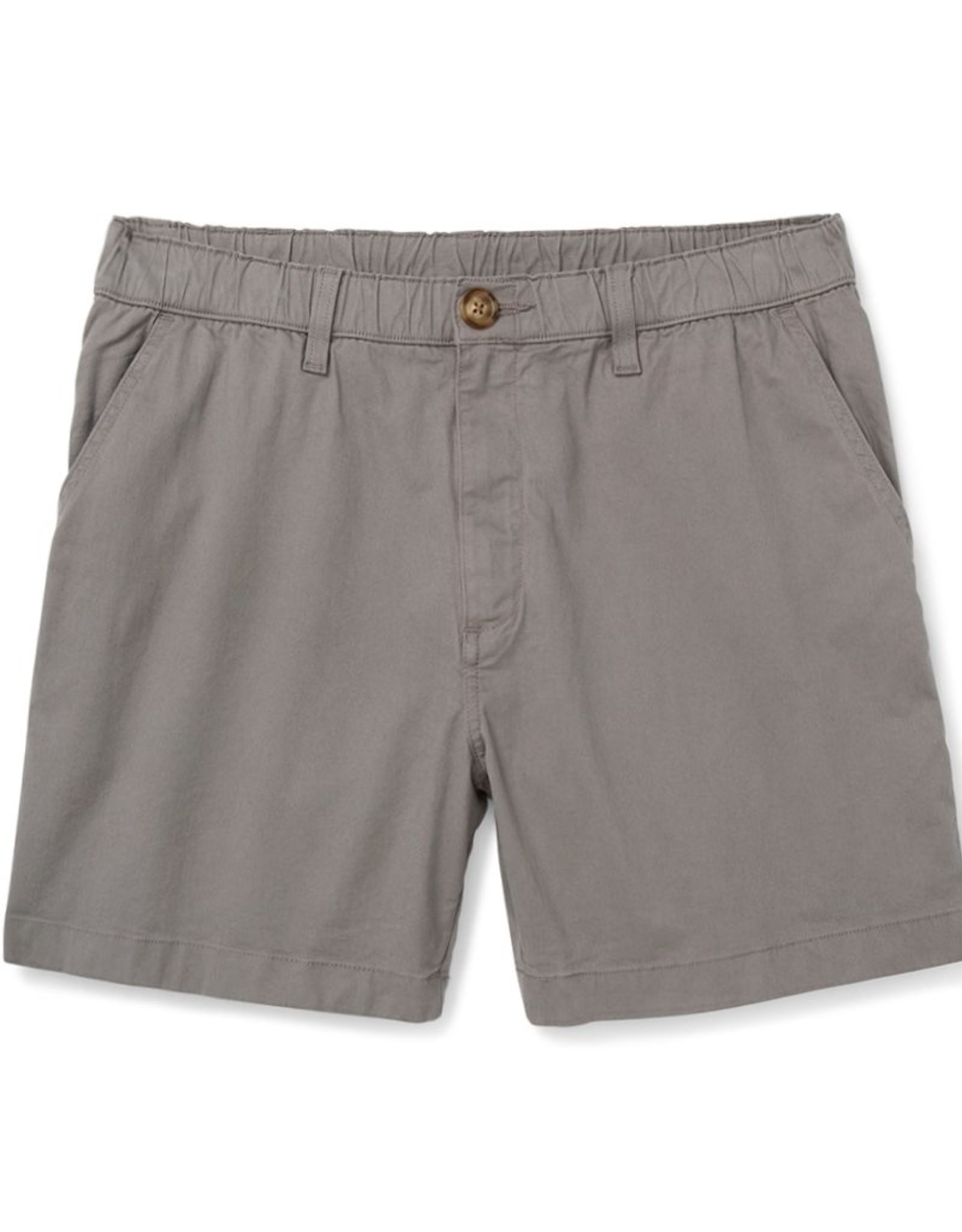 """Chubbies The Silver Linings 5.5"""""""