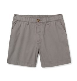 Chubbies The Silver Linings 5.5""
