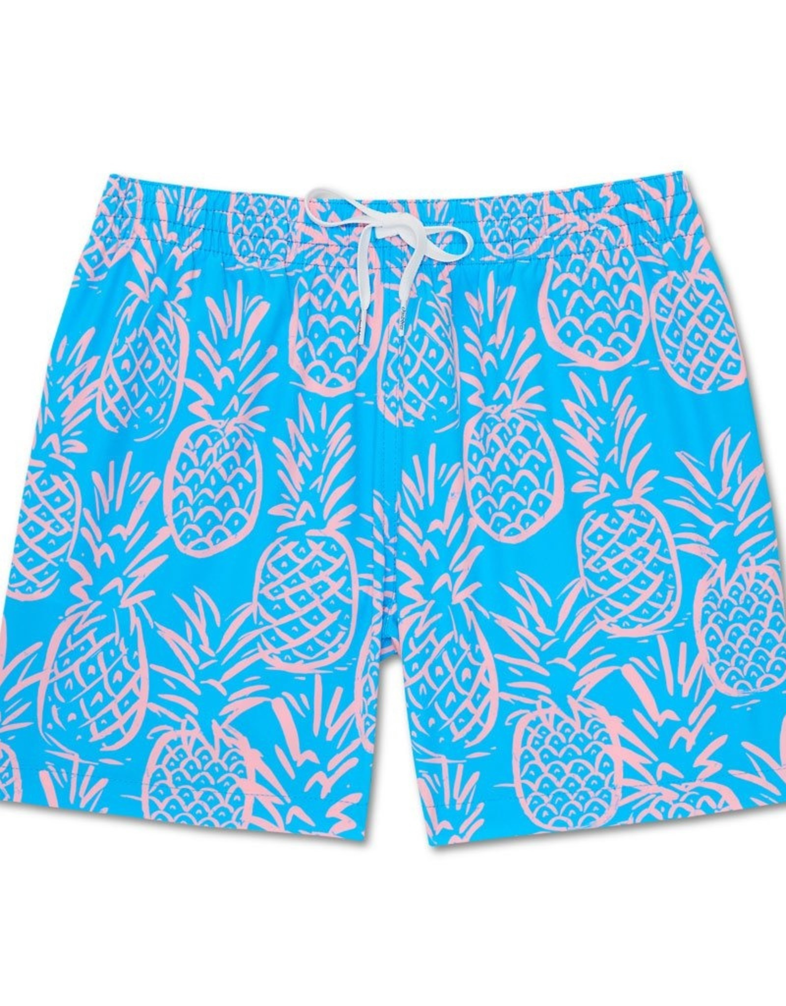 Chubbies The Prickly Guys 5.5""