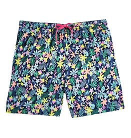 "Chubbies 5.5"" Swimsuit"