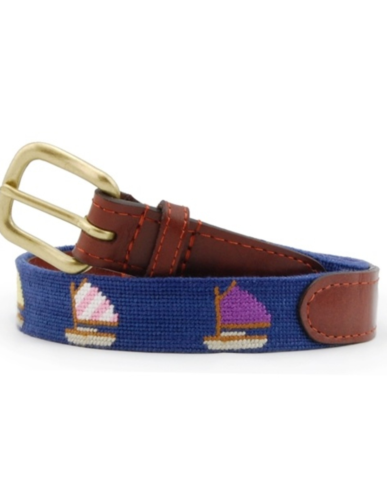 Smathers and Branson Childrens Belt