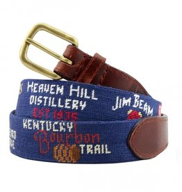 Smathers and Branson Kentucky Bourbon Trail (Classic Navy)