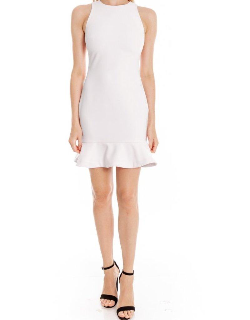 Likely Sleeveless Beckett Dress