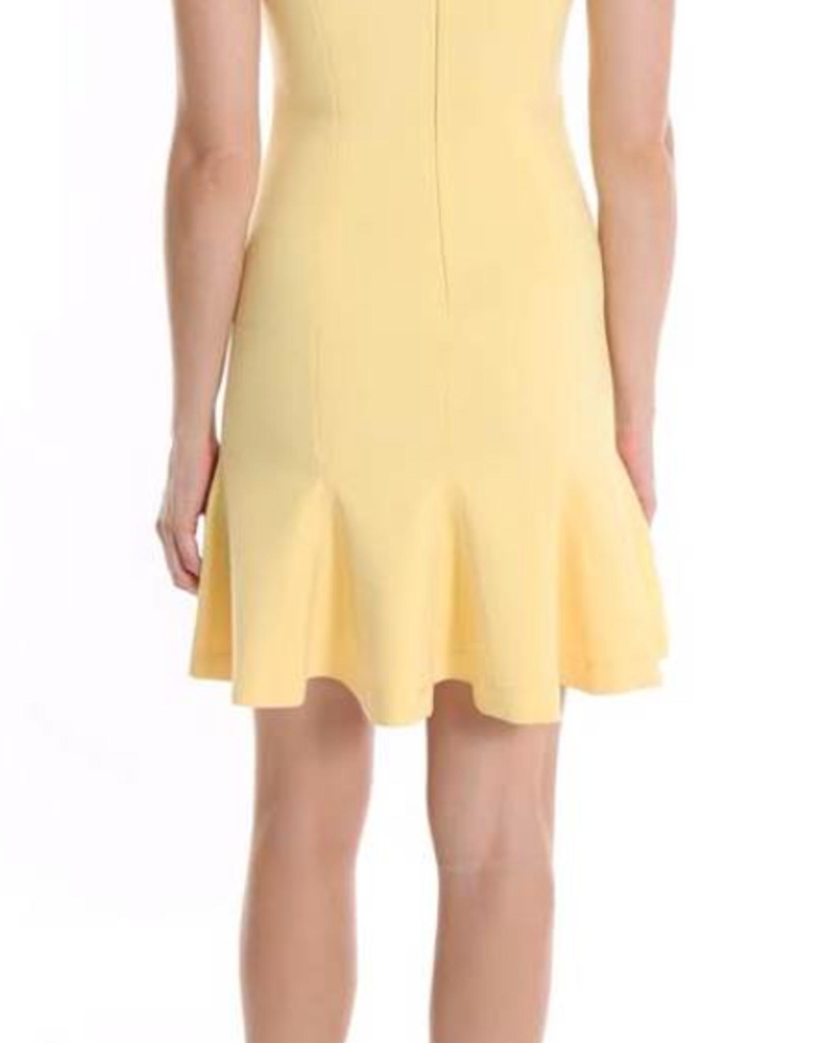 Likely Culpo Dress
