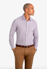 Mizzen + Main Finch