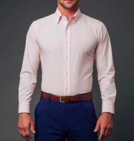 Mizzen + Main Buchanan