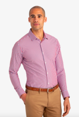 Mizzen + Main Bishop